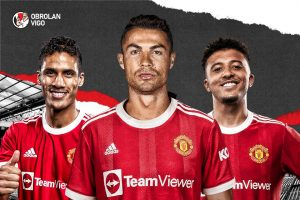 Obrolan Vigo: Transfer Manchester United Membuktikan Mereka Kebelet Juara
