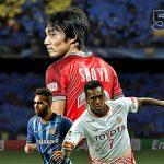 5 Transfer Termahal di Liga Asia