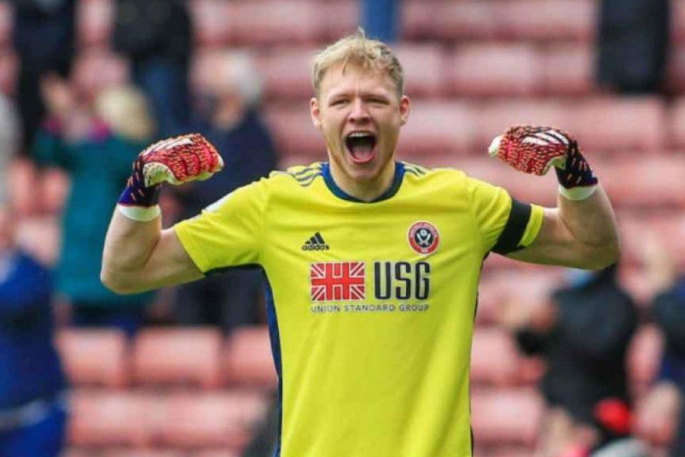 Bintangnya Masuk Radar Arsenal, Bos Sheffield United Cuek