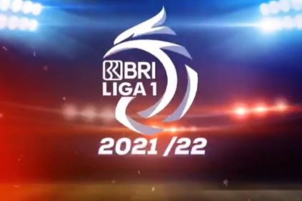 Sudah Tentukan Jadwal Kick Off, Venue Pembuka Liga 1 2021 Belum Ditentukan