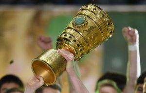 Covid Merebak, Laga Bayern Munich di Harus Ditunda
