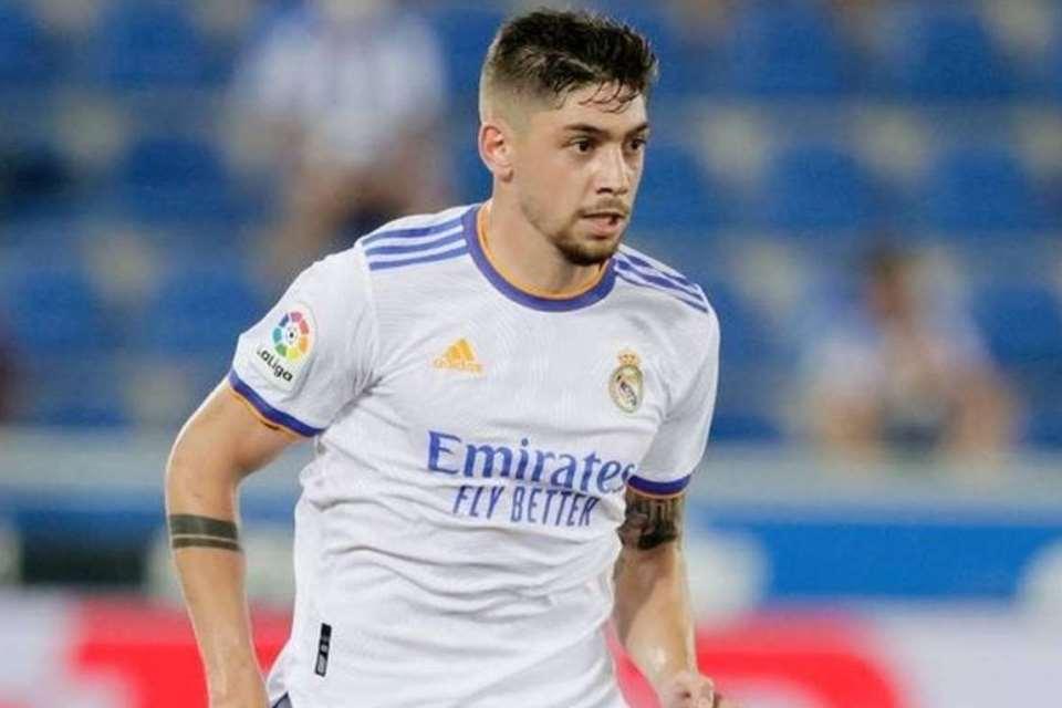 Terkuak Sudah Alasan Real Madrid Berikan Kontrak Jangka Panjang Pada Bintangnya!