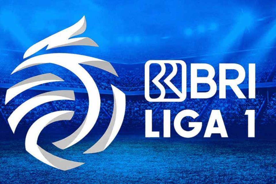 Resmi! Satgas Covid-19 Keluarkan Izin Liga 1 2021-2022