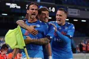 Ada Kemungkinan Tim Tradisional Italia Tak Datangkan Pemain Baru di Bursa Musim Panas ini