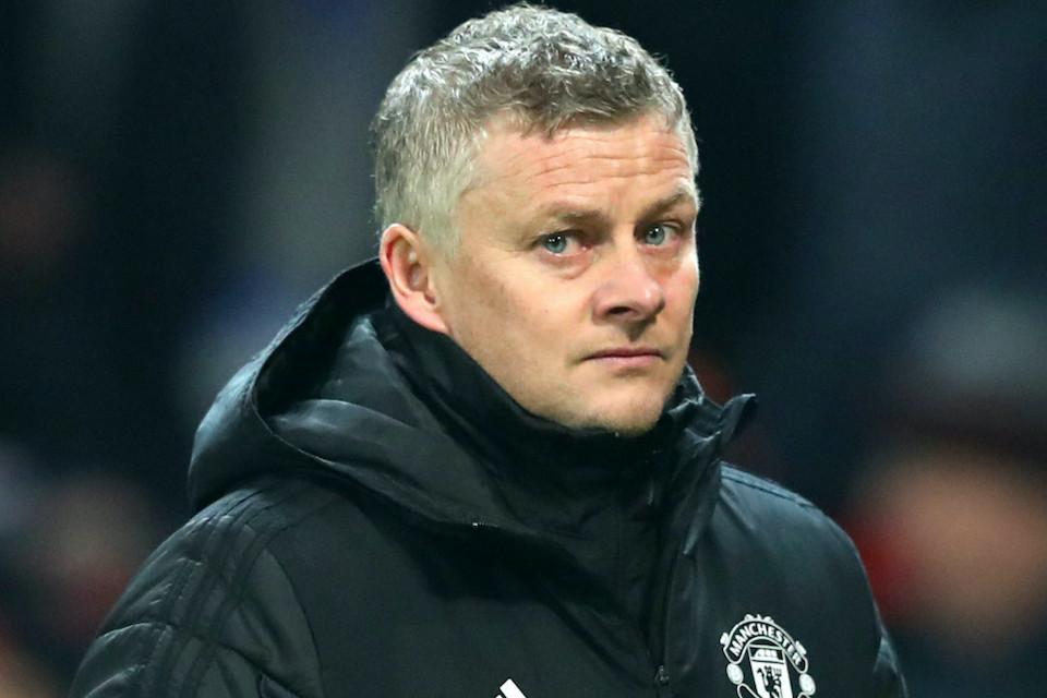 Mental Juara! Kunci Man United Bersinar Musim Ini