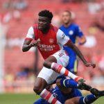Jelang Laga Pembuka Premier League, Bintang Arsenal Malah Cedera