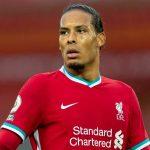 Meski Van Dijk Kembali, Liverpool Dilarang Berharap Tinggi