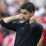 Arsenal Terus di Papan Bawah, Level Arteta Memang Hanya Asisten Pelatih