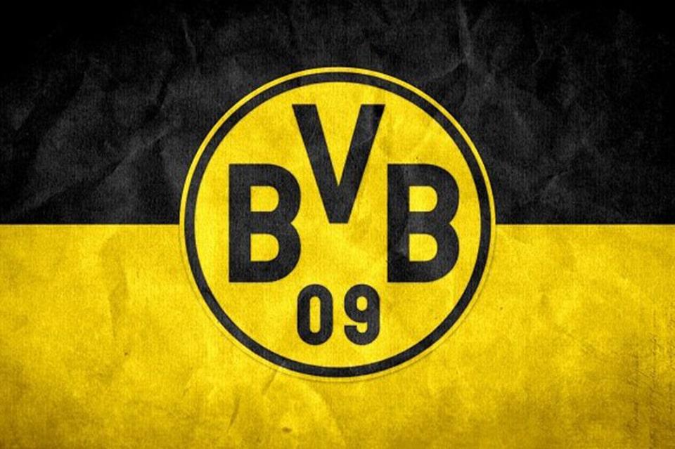 Dortmund Tanggapi Tuduhan Deportivo La Coruna