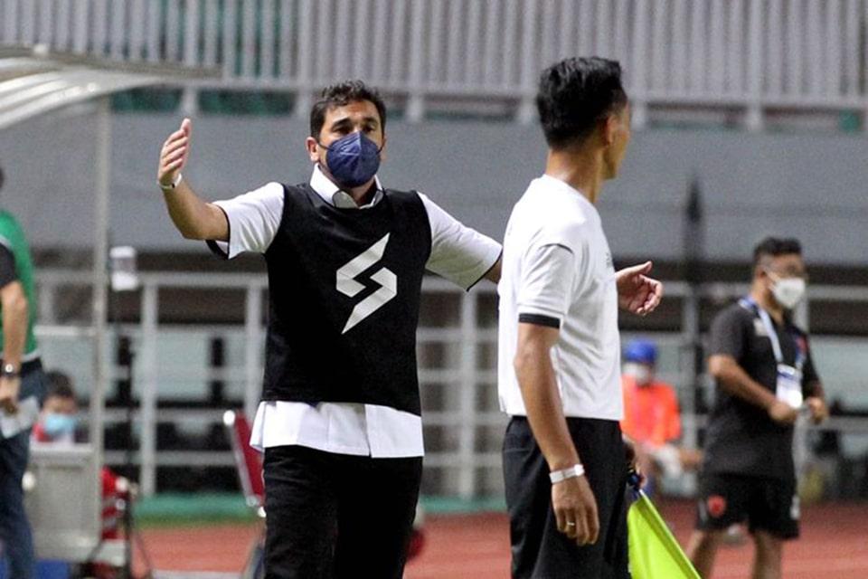 5 Alasan Arema FC harus Petik 3 Poin dari PSIS