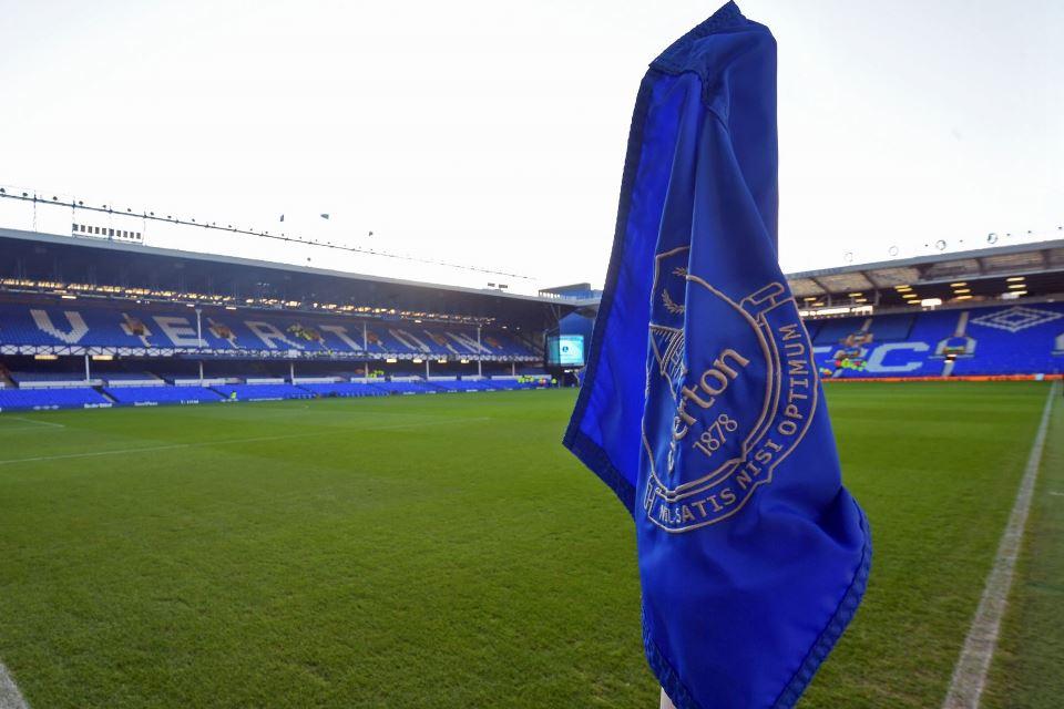 Bintang Everton: Musim Lalu, Kami Terlalu Banyak Bicara