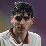 Raksasa LaLiga Berminat Datangkan Pemain Tak Terpakai AS Roma