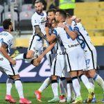 Inter Milan Diunggulkan Bisa Raih Treble Winners Musim Ini