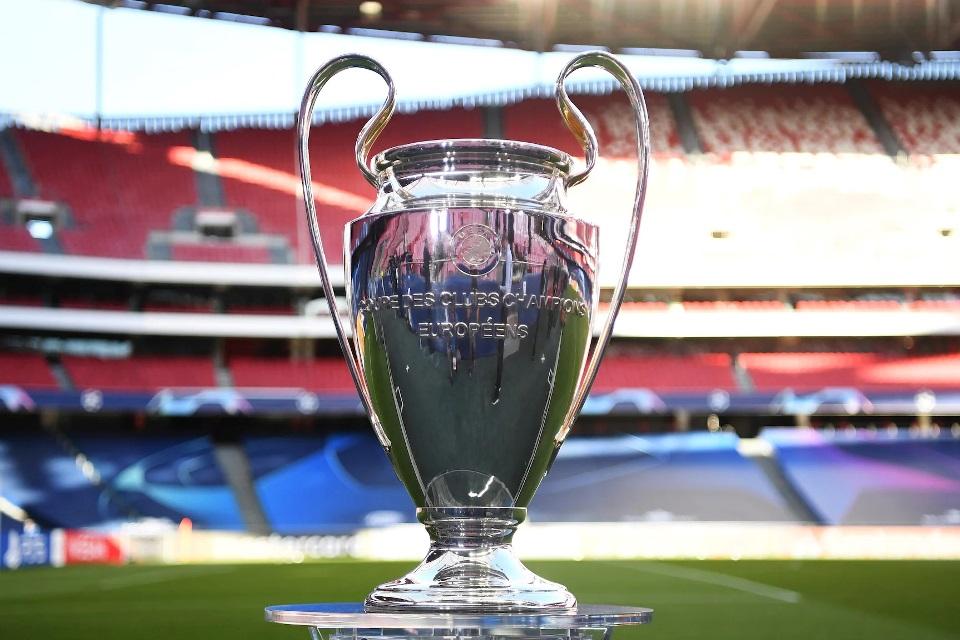 Jadwal Liga Champions Matchday I: Ada Barcelona vs Bayern