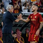 Jelang Derby Capitale, Mourinho Ajukan Banding Kartu Merah Pellegrini