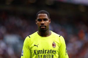 Juventus Hukum Suporter Yang Rasis ke Kiper AC Milan