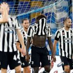 Juventus Yang Rugi dan Kebingungan Ditinggal Ronaldo