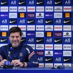 Lawan Montpellier, PSG Bertekad Teruskan Tren Kemenangan