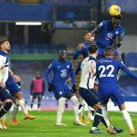 Liga Inggris Pekan Ini: Waktunya Derby London Chelsea vs Tottenham