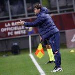 Lini Serang PSG Tumpul Jadi PR Besar Untuk Pochettino