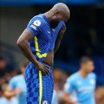 Lukaku Hilang Saat Chelsea Ditaklukkan Juventus