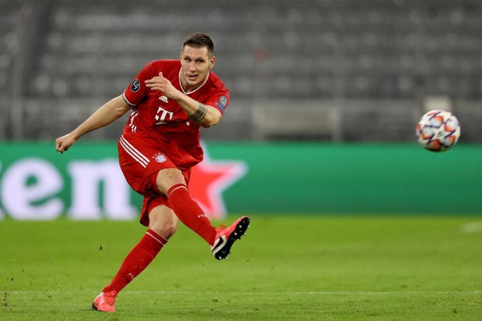 Percakapan Lama Niklas Sule Terbongkar, Ia Sudah Tidak Betah di Bayern
