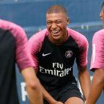 Sulit Membayangkan PSG Tanpa Kylian Mbappe