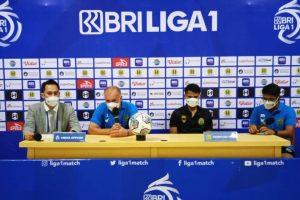 Surat Cinta dari Bogor! Kunci Sukses Persikabo di Liga 1