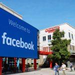 Demi Perkuat Pertumbuhan dan Interaksi, Facebook Dukung Komunitas Pecinta Olahraga di Indonesia