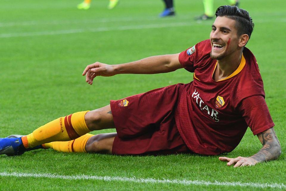 Bintangnya Diincar Dua Tim Besar Inggris, AS Roma Mulai Siapkan Strategi