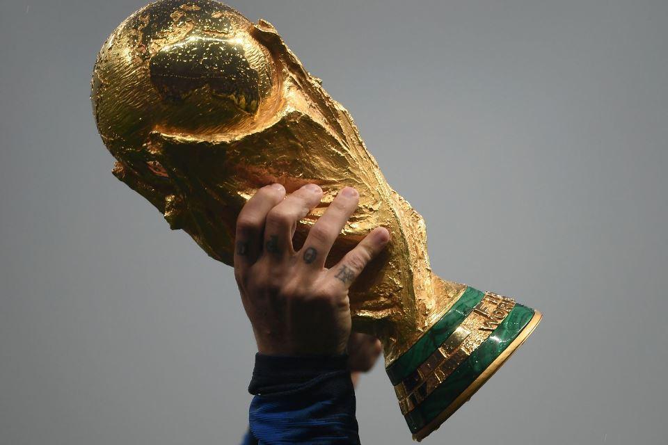Mantan Pelatih Timnas Prancis Kritik Keras Usulan Piala Dunia Dua Tahun Sekali