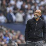 Nuno Espirito: Tottenham Punya Banyak PR!