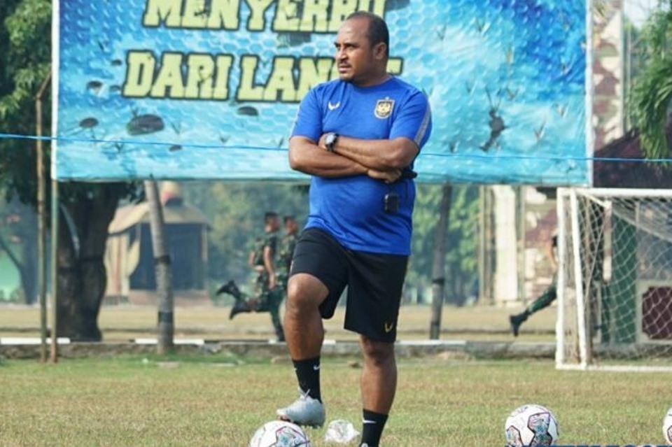 Jadwal Padat, PSIS Buka Opsi Rotasi Kontra Madura United