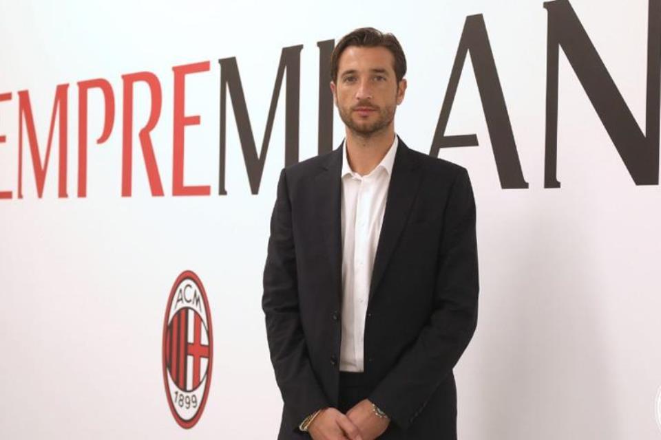 AC Milan Rekrut Antonio Mirante Yang Sudah Nganggur 3 Bulan