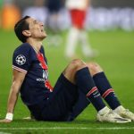 Angel Di Maria Penasaran Betul dengan Liga Champions