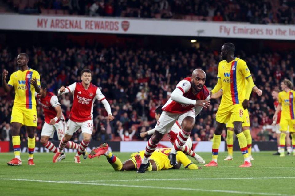 Arteta: Arsenal Nyaris Kalah Karena Kesalahan Sendiri
