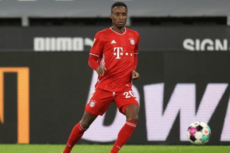 Lihat Lini Pertahanan Bayern Berantakan, Lothar Matheus Ikut Berang