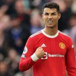 Bukan Ronaldo Yang Memperburuk Man United, Tapi Pemain Lain
