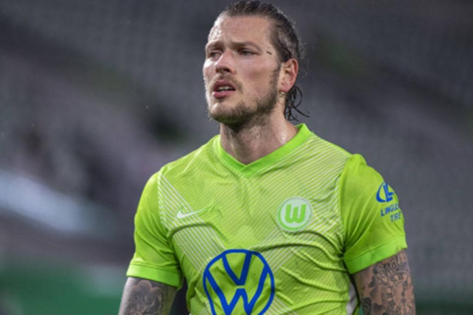 Wolfsburg Dikabarkan Siap Lepas Duo Penyerang Mereka