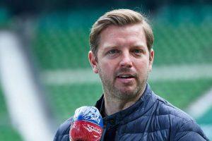 Resmi: Wolfsburg Pilih Mantan Pelatih Bremen Gantikan Van Bommel