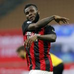 Franck Kessie Ogah Perpanjang Kontrak di Milan, Agen: Gajinya Kecil