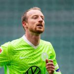 Tidak Peduli Rekor Pribadi Maximilian Arnold Fokus Pada Kelemahan Wolfsburg