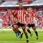 Meski Berstatus tim Underdog, Chelsea Tak Boleh Jemawa Atas Brentford