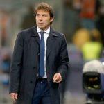 Neville Tak Akan Pernah Setuju Antonio Conte Latih Man United