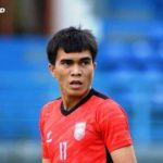 Paulo Sitanggang Tidak Takut Kekuatan Bhayangkara FC