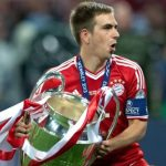 Philipp Lahm Berharap Bayern Dikalahkan