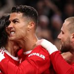 Kemenangan Man United Akan Atlanta Jadi Jawaban Akan Kritik yang Mereka Tuai