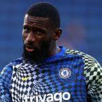 Chelsea Terancam Kehilangan Bek Tangguh Jerman