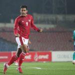 Taufik Hidayat Masih Yakin Timnas Punya Peluang Lolos ke Piala Asia
