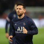Tiga Finalis Ballon D'Or 2021: Jorginho, Lewandowski dan Lionel Messi